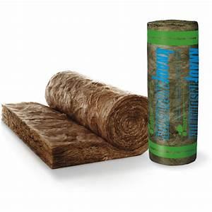 Laine De Bois 100mm : laine de verre knauf unifit 035 100mm order and build sp ~ Melissatoandfro.com Idées de Décoration