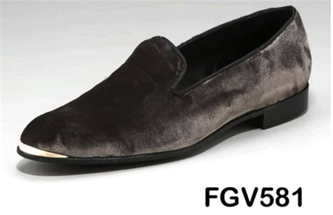 Discounted Wholesale Velvet Slippers| Fg Shoes