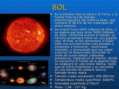 cmc sistema solar