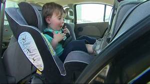 New California Law Will Require Rear-Facing Car Seats for ...