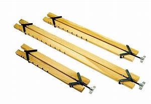 Woodwork Bar Clamps For Woodworking PDF Plans