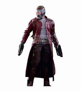 Related Keywords & Suggestions for star lord costume