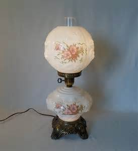 vintage gone with the wind l hurricane by