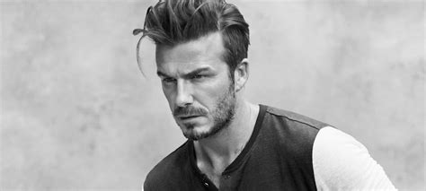 12 Cool Hairstyles For Men That Have Stood The Test Of