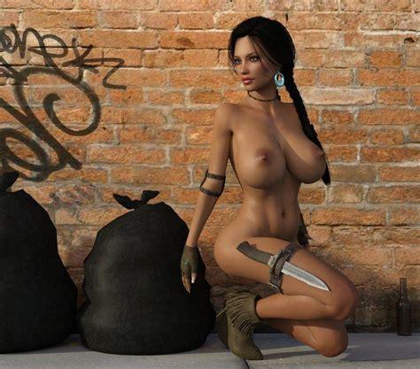 Pinup Porn Comics And Sex Games Svscomics