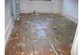 floor leveling compound  ceramic tile