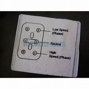Pump Power Lead Wiring Instructions