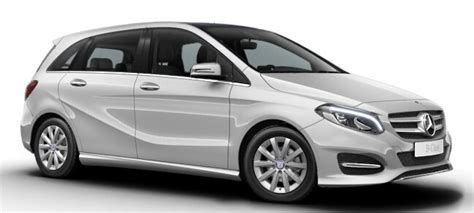 latest mercedes benz cars price list  india updated