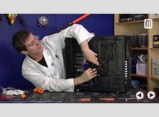 ULTIMATE Build a Better $2000 Gaming & Silent Workstation