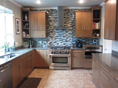 kitchen  bathroom remodeling  design  dallas fort