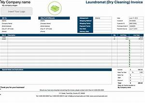 sample invoice bathroom home remodeling programs With remodeling invoice template