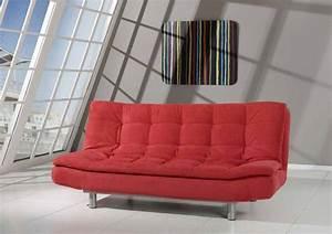 choisissez le meuble original qui vous plaira idees de With tapis de course pas cher avec canapé clic clac cuir