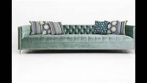 Longchair Couch : extra long sofa extra long couch wayfair thesofa ~ Pilothousefishingboats.com Haus und Dekorationen