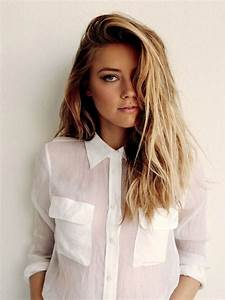 Honey Blonde Hair Pictures, Photos, and Images for ...