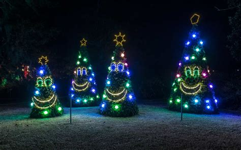 lights christmas clipart carolina cities favorite clip wilmington north hanover county spotlight america cottrell brett courtesy