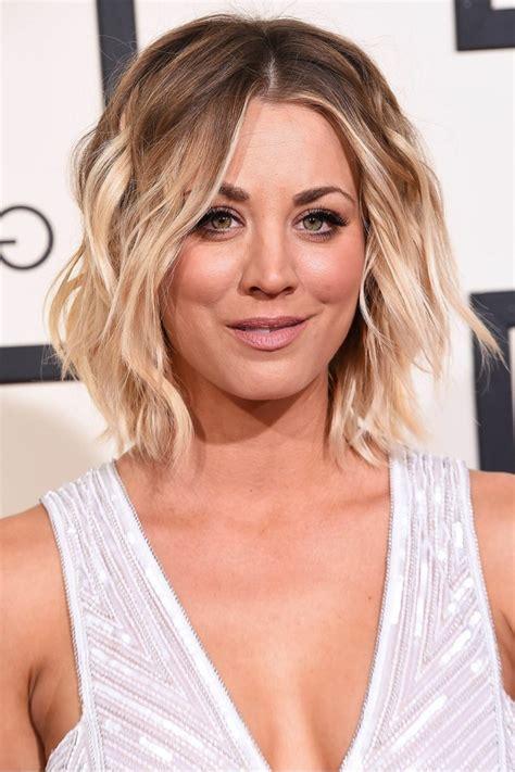 1001 id 233 es originales pour coiffure avec tie and dye blond