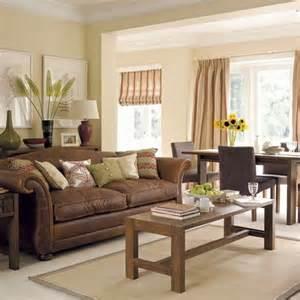 wandfarbe beige braun 115 schöne ideen für wohnzimmer in beige