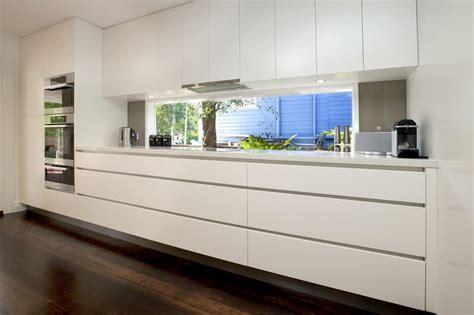 kitchen renovations makings  fine kitchens brisbane