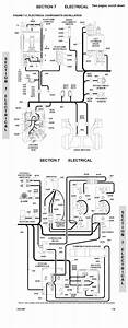 Jlg Wiring Diagram