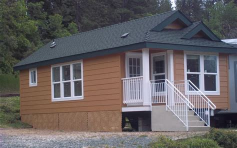 two bedroom mobile homes modular homes statewide manufactured homes nevada county