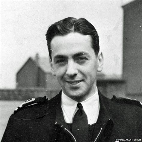 """Eric """"Winkle"""" Brown: The RN's Most-Decorated Pilot - History"""