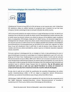 Suivi Dossier Prime A La Conversion : dossier de presse innovation et sant rennes nov 2014 ~ Medecine-chirurgie-esthetiques.com Avis de Voitures
