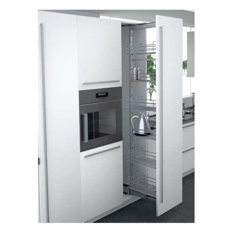 armoire cuisine coulissante porte coulissante meuble cuisine meuble bas portes meuble