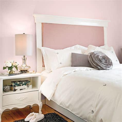 creer sa tete de lit table rabattable cuisine creer une tete de lit