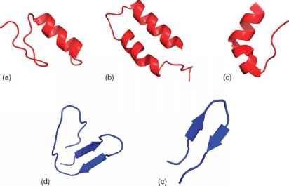 Scaffold Development - Drug Discovery - Mussen Healthcare