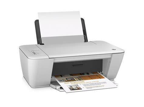 Hp Printer Help Desk Uk by Hp Deskjet 1510 All In One Printer With Start Up Inks