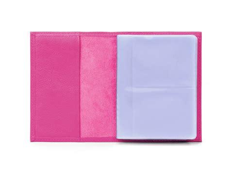 porte carte de bureau porte cartes en cuir 48 cartes 585
