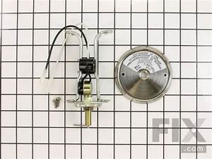 Hunter Ceiling Fan Parts Switch Housing Assembly