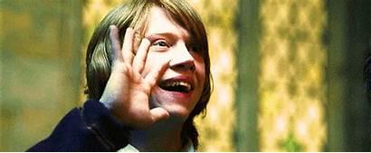 Awkward Moments Hello Potter Harry