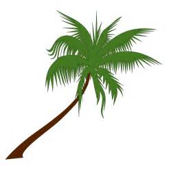 images of palm trees cliparts co