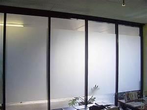 Glass, Office, Doors