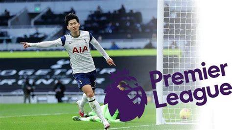 Tottenham–Leeds : Tottenham vs Leeds: Preview & Betting ...