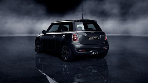 Mini Backgrounds by Mini Cooper Wallpaper Hd