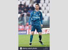 Cristiano Ronaldo 2018 Stock Photos & Cristiano Ronaldo