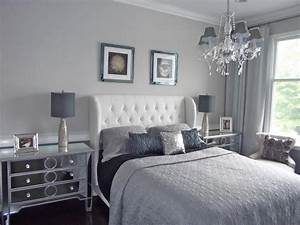 Best 25 light grey bedrooms ideas on pinterest grey for Wonderful ways to have grey room ideas