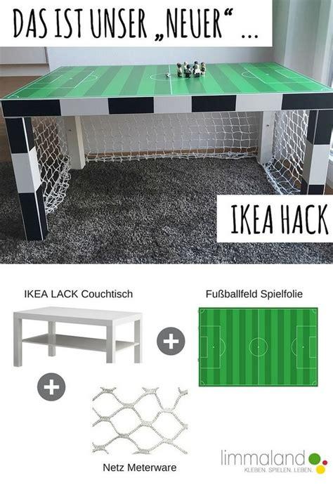 Ikea Kinderzimmer Fussball fussball deko kinderzimmer
