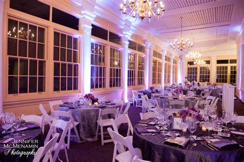 wedding reception   mansion house  maryland zoo