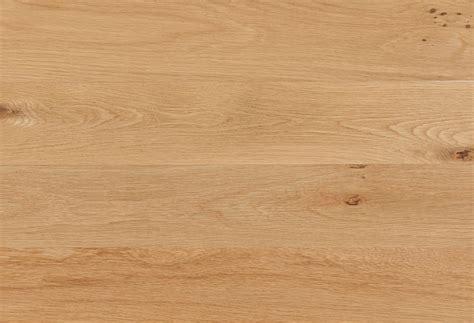 parquet flooring oak market timbers timber and flooring