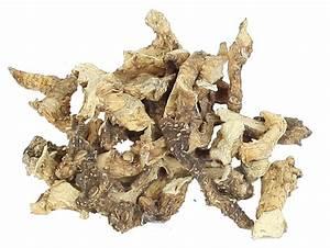 Как убрать грибок стопы в домашних условиях