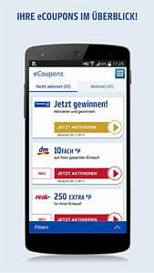 Payback E Coupons : payback coupons gutscheine android apps auf google play ~ Watch28wear.com Haus und Dekorationen