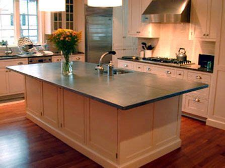 how much overhang for kitchen island the world s catalog of ideas 8466