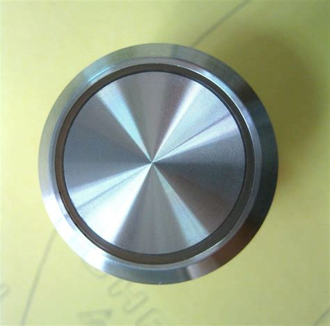 Elevator Push Button,Lift Push Button,Lift Parts Sn-pb12 ...
