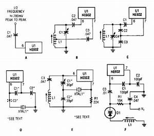 pulse delay circuit pulse free engine image for user With pulse delay circuit