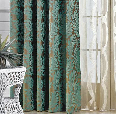 Curtain Sale curtain sale