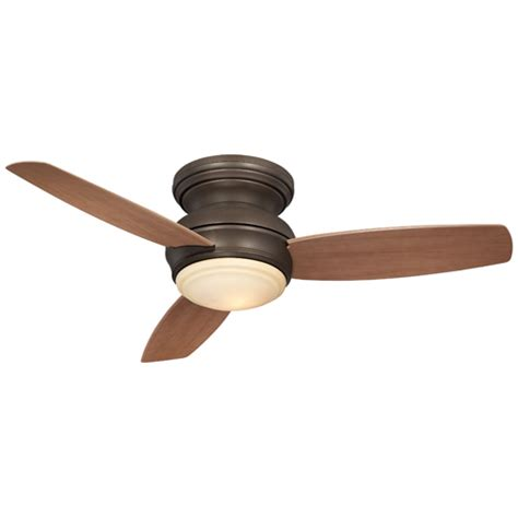 oil rubbed bronze ceiling fan with light flush mount private sale save 15 off your 1st order