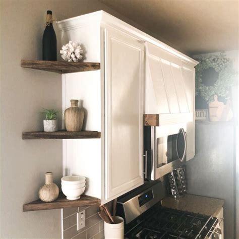 genius kitchen storage ideas     cabinets hometalk